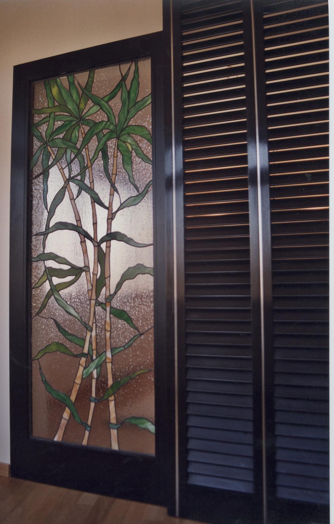 Porte in vetro vetro per porte e vetri per finestre vetreria mackingtosh - Vetri colorati per finestre ...
